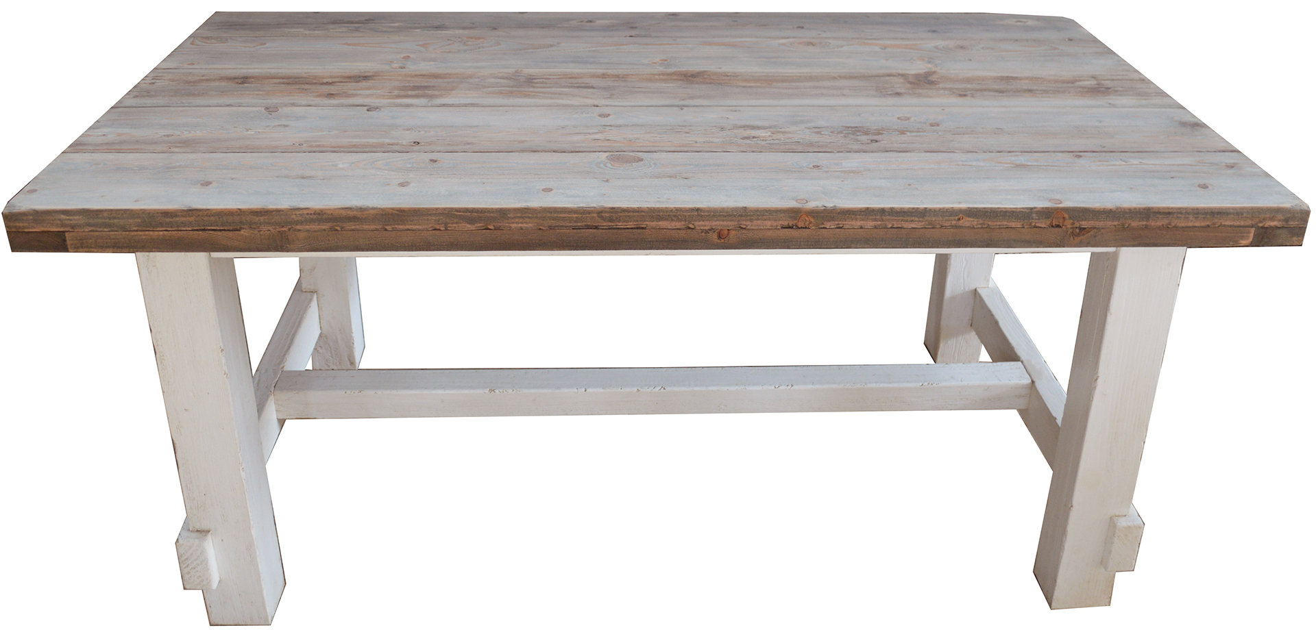 Semarang Dining table 180