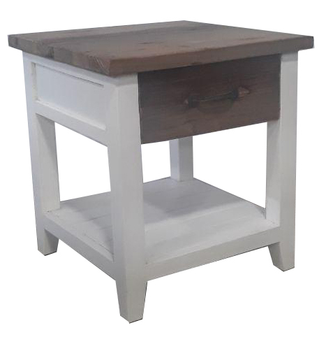 Semarang bedside table
