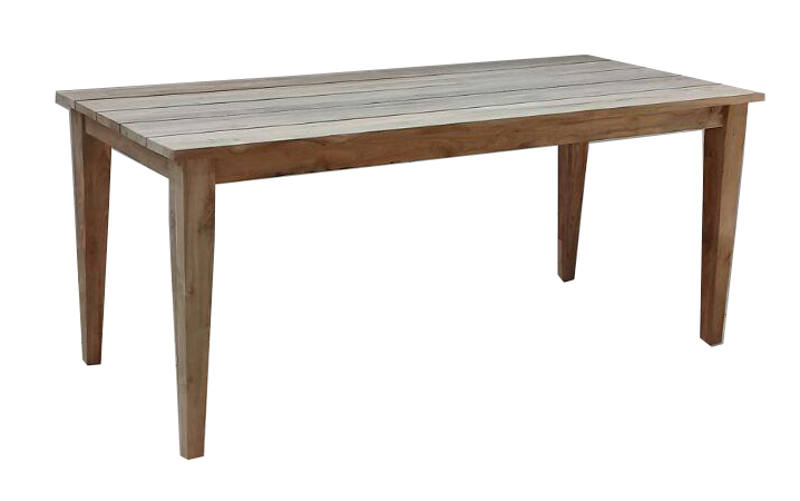 Kudus dining table
