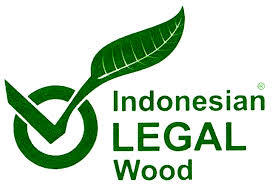 Indonesian_Legal_Wood